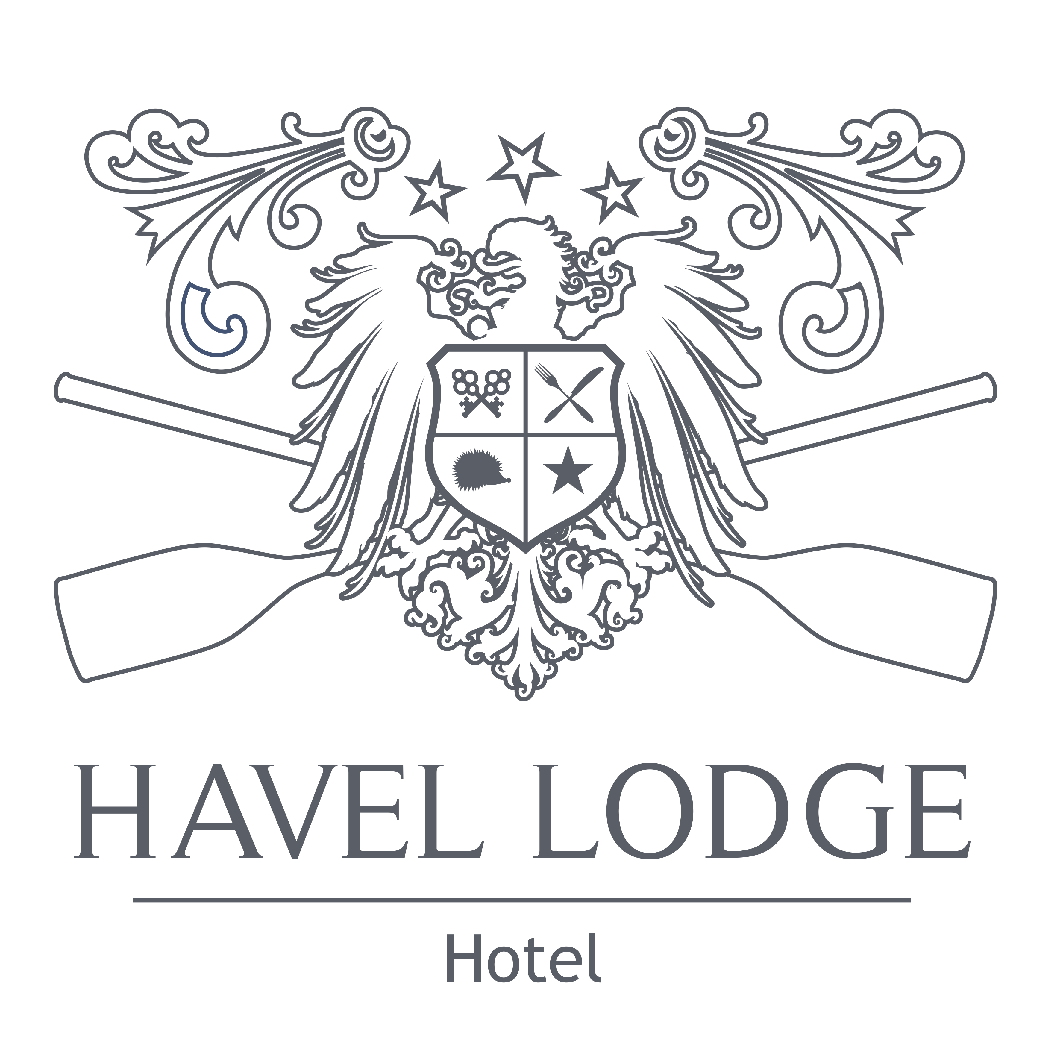 Havel Lodge