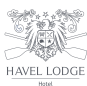 Havel Lodge | Hotel mit Berliner Tradition